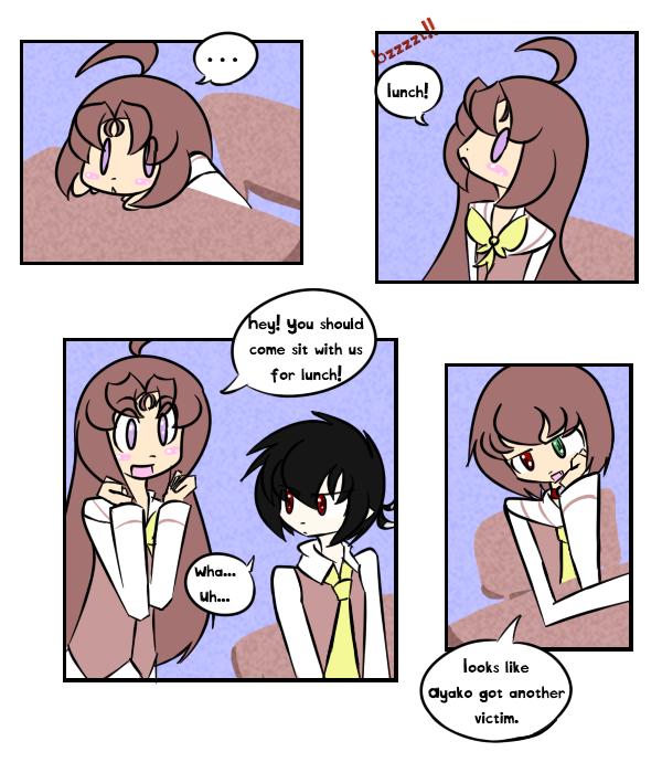 Page 11: New Victim